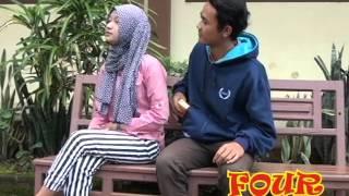 ukk-multimedia-2016-four-friend-smk-hasan-kafrawi-mayong-jepara