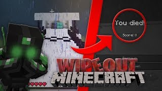 MI MAYOR FAIL! | WipeOut Willyrex vs sTaXx