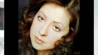 Vicky Leandros - Tu me has hecho sentir