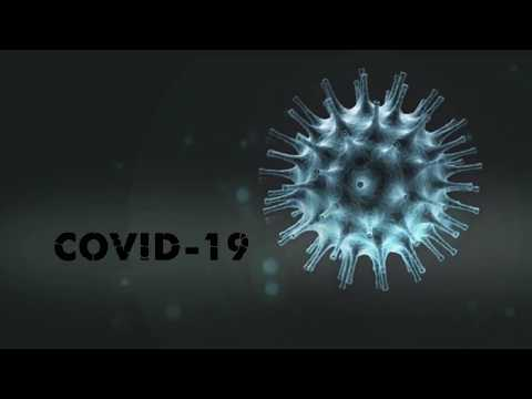 Covid - 19. Դիմակ բաժանելու կետեր, պաշտպանիչ վահաններ, պարտադիր ինքնամեկուսացումներ