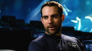 Titans All Access: 1-on-1 with Ryan Succop