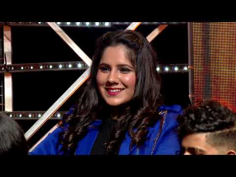 Hustle | Episode 13 | Shekhar To King: Please Sing Again