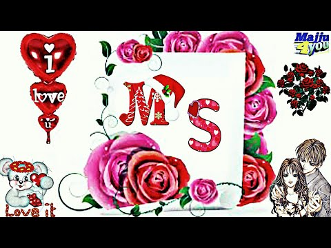 MS Letter WhatsApp Status Song | Main Woh Duniya Lyrics