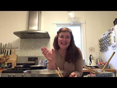 make-cold-sesame-noodles-with-jeanne