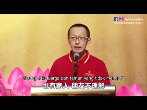 Kesaksian Dari Hu Hao Setelah Belajar XLFM Menerima Penghargaan Sain Uni Eropa Dan Denmark.