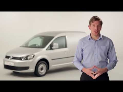 Tips for Buying a Used Van | Das WeltAuto | Volkswagen Commercial Vehicles