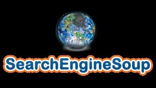 Increase Plumber SEO Website Visibility Through Local Search Engine Optimization Rankings