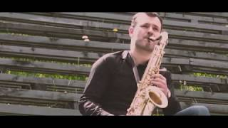 Baixar Julia Michaels - Issues - Saxophone Cover by Juozas Kuraitis