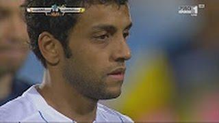 الهلال يتخطى التعاون ويحقق فوزه الثاني في الدوري السعودي