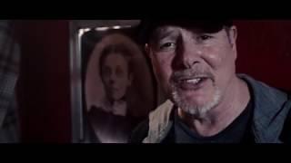 Robert McCammon: My Creations