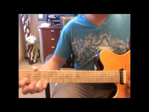 What Are You Waiting For chords by Natalie Grant - Worship Chords