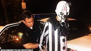 Top 15 Pranks That Resulted In Jail