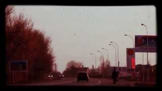 Если ускорить видео и подобрать музыку прям в тему =)) Выйдет, красивый ролик =)(, 2013-12-31T16:32:02.000Z)