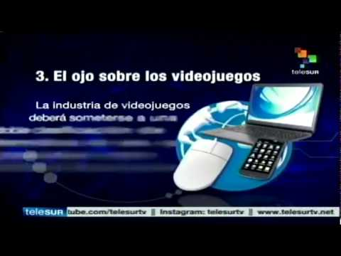 Mexico: New Telecom Law faces resistance in Mexico