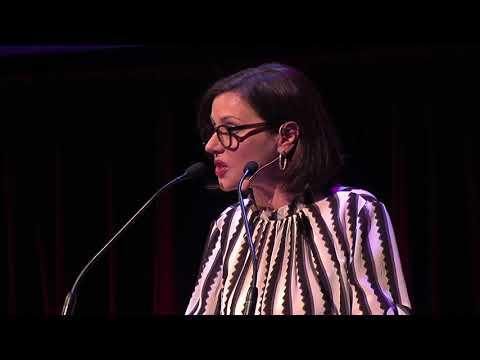 BIGSOUND 2017: Tina Arena - Keynote Address