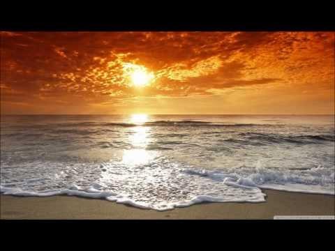 Mindstorm - Spring chill trance mix 2014
