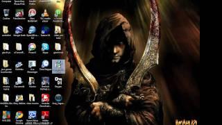 Sony Vegas Pro 9.0+Crack e Keygen