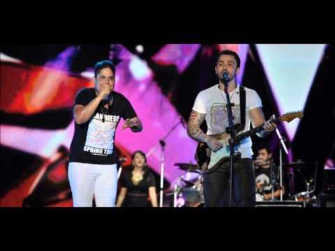 Jorge e Mateus - Calma [ OFICIAL ]