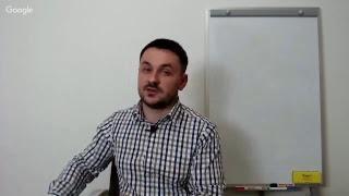 Как начать свой бизнес по продаже Товаров и Услуг онлайн? Часть №2