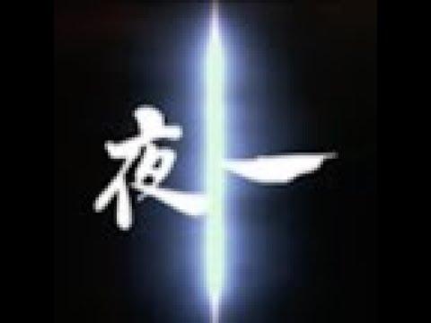 【天堂M】以下開放嘴砲,板手別B