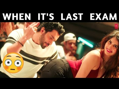CBSE Result's Day Story On Bollywood Style - Bollywood Song Vine