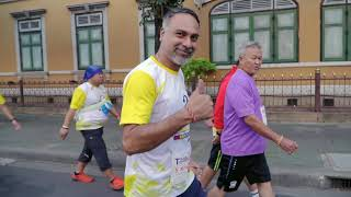 25th THAI SIKH RUN 2019