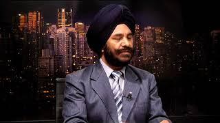 Balwinder Singh Khalsa International Welfare Society