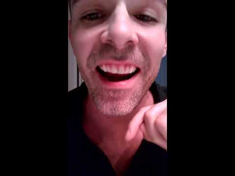 Fix your Chipped Tooth with DIY Tooth Bonding