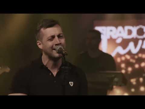 Lexington - Bosnom behar probeharao - ZVEZDE PEVAJU ZVEZDE 3 - RADIO S
