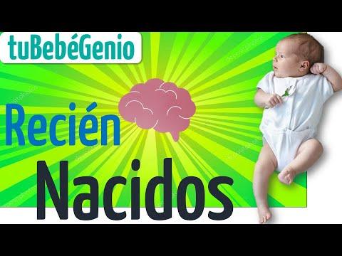 Ejercicios de estimulaci n temprana para beb s 45 d as a 3 meses de edad youtube - Estimulacion bebe 3 meses ...
