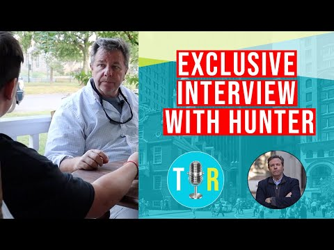 WHAT HAPPENED AT THE SWIMMING HOLE WITH SUMMER WELLS THE DAY SHE DISAPPEARED - THE INTERVIEW ROOM