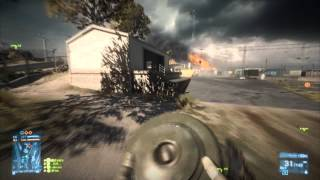 BF3: TERA vs Tt EPS s1 Germany 2012 VOD Brekk1e