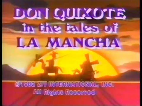 don-quijote-y-los-cuentos-de-la-mancha-(1982)