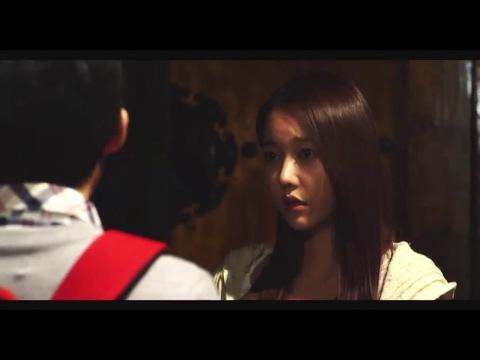 Boarding House 2014 trailer ~ 하숙집 ~ ha-sook-jib