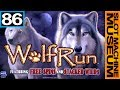 HOW MANY WOLVES CAN WE GET? ** WOLF RUN (IGT)  - [Slot Museum] ~ Slot Machine Review