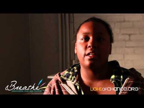 The Breathe Program - Jon & Michaela Tribute