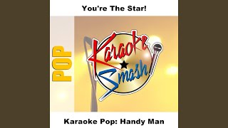 Swing Your Daddy (Karaoke-Version) As Made Famous By: Jim Giltrap