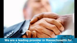 Farquhar & Black Insurance | Business Insurance | MA