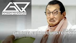Dirty Electro Dubstep Mix ★ April 2011