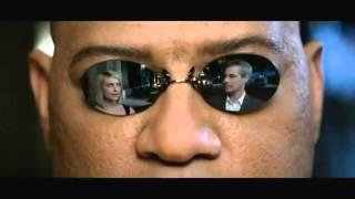 Matrix 4 | Trailer Clip | 2017