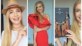 Распродажа женской одежды в интернет-магазине идиль. Favorini ( фаворини), лента (art ribbon), diva (дива), noche mio (ноче мио), киара ( kiara), lavela, beauty (бьюти), luckyone, nicole&nicole, o`jen,. Цена 3650 руб.