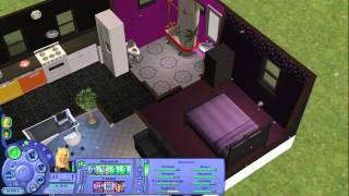 The sims 2 Путешествия 1(, 2015-02-23T08:41:47.000Z)