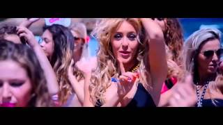 DJ Valdi ft Ethernity   Sax On The Beach Geo Da Silva & Jack Mazzoni Mix  Clean Extended HD