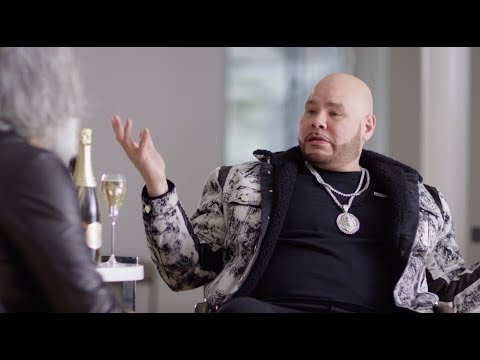 Fat Joe | Self Made Tastes Better | S2 E3