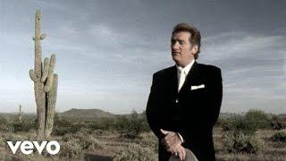 Eddy Mitchell - Rio Grande