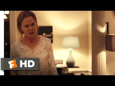 Rabbit Hole (7/11) Movie CLIP - Something's Gotta Change (2010) HD