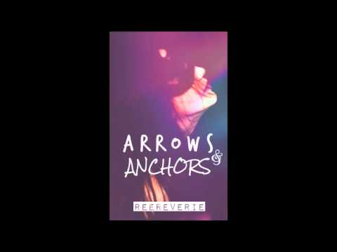 "Arrows & Anchors: Chapter 27 ""Nightmare"" Music Playlist"