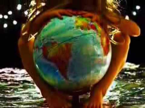KOREDA DREAM - Homeland Love (788 Didier Euzet)