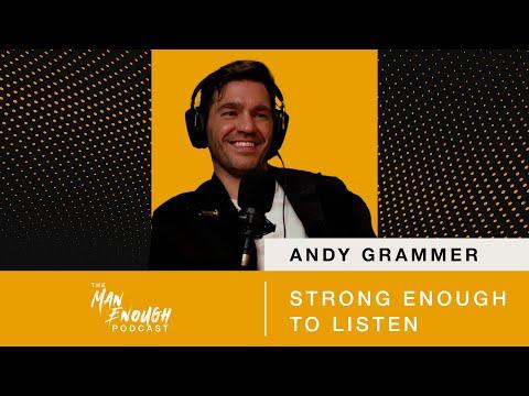 Andy Grammer | Full Episode