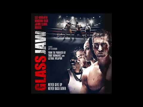DMX feat Tariah, C Tru - The Dog In Me - Glass Jaw Movie (Original Motion Picture Soundtrack)